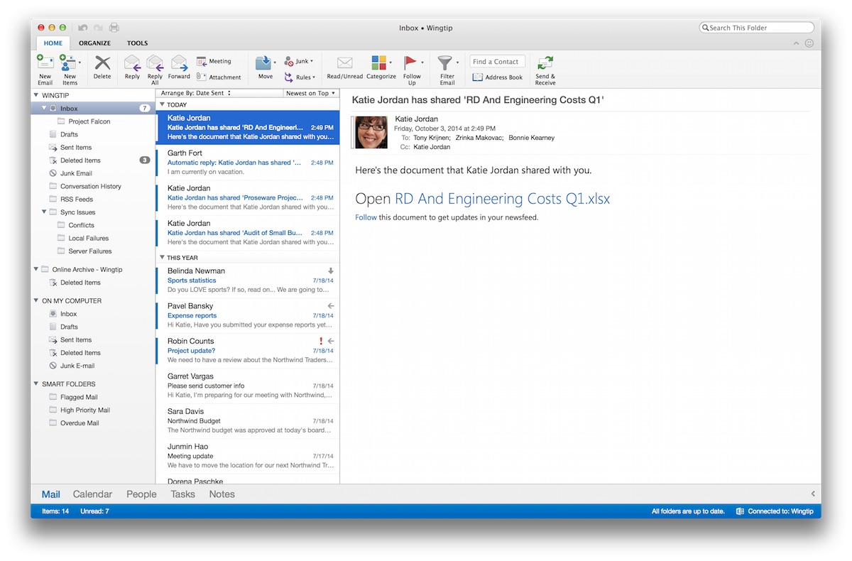 outlook_mac_2014